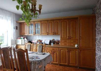 dom na sprzedaż - Białystok, Dojlidy
