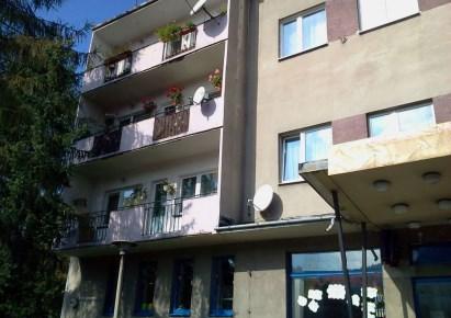 obiekt na sprzedaż - Sucha Beskidzka, Centrum