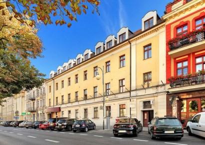 obiekt na sprzedaż - Kalisz, Stare Miasto