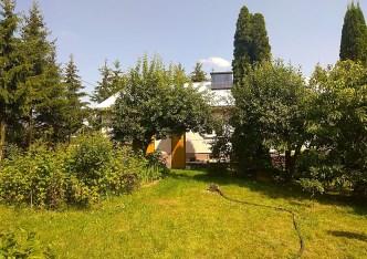 dom na sprzedaż - Turośń Kościelna, Turośń Dolna