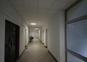 lokal na wynajem - Białystok, Centrum